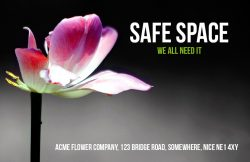 safe-space-images-trimmed2