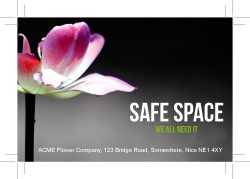 safe-space-images-for-dave_page_1