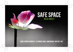 safe-space-images-for-dave_page_2