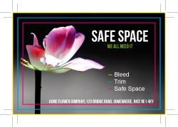 safe-space-images-for-dave_page_3