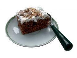 cake-1471890